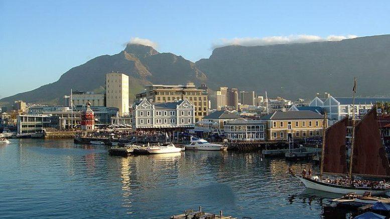 10 villes en Afrique où il fait bon vivre