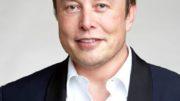Elon Musk - Milliardaire