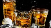 Kenya fermeture des bars