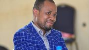 Le journalisme au Cameroun - Par Pierre Nka