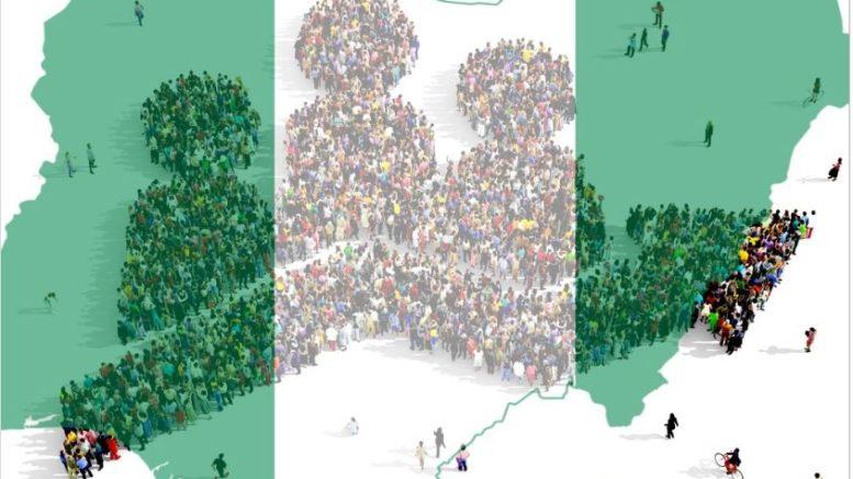 POPULATION MONDIALE - Nigéria deuxième pays le plus peuplé en 2100