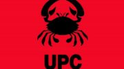 UPC - Cameroun