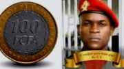 cameroun - décès tragique d'un gendarme
