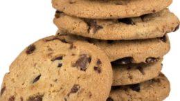 tchad biscuits contre la faim