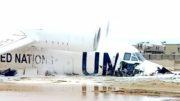 Avion UN