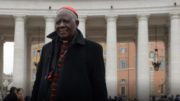 Cameroun - Des évêques et imams apportent leur soutien au plan de reconstruction