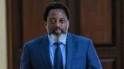 Joseph Kabila - Accusations
