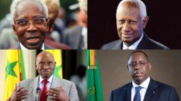 Le Sénégal est-il un modèle démocratique