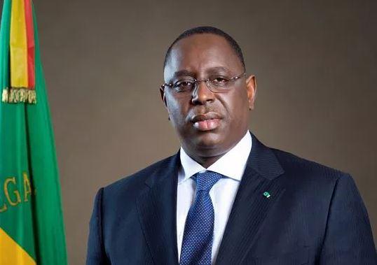 Népotisme au Sénégal - Macky Sall