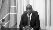 Martin Fayulu - Commémoration