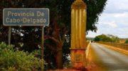 Mozambique - État islamique