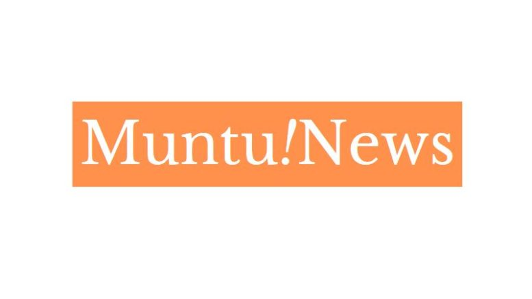 MuntuNews- Facebook Campus