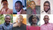 Cameroun - MRC - les jeunes loups