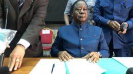 Côte d'Ivoire - L'opposition appelle à la mobilisation
