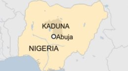 Kaduna - Nigéria