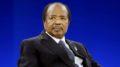 Paul Biya - Cameroun - Dictateur