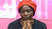 Au Cameroun, le gouvernement emprisonne une victime du conflit anglophone