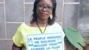 Cameroun - Awasum Mispa