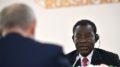 Démocratie Afrique 2020
