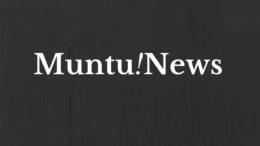 Présidentielle au Ghana - MuntuNews