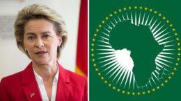 Afrique-Europe - Sommet toujours sans date