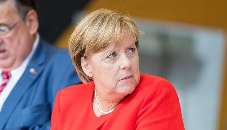 Allemagne confinement