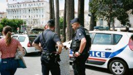 La police française accusée de discrimination lors de contrôles d'identité