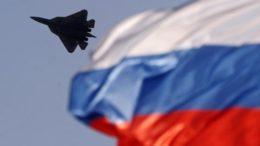 avions russes Centrafrique