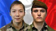 soldats francais tués au Mali