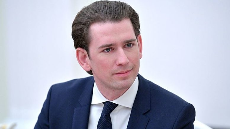 Autriche expulsion