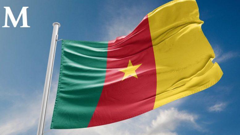 Cameroun - Sondage