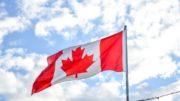 Les pays les plus transparents du monde - Canada, Suisse, Danemark, Suède
