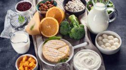 carence en micronutriments