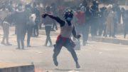 Au Sénégal, la frustration de la jeunesse