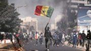 Au Sénégal, le Président restreint l'accès à internet