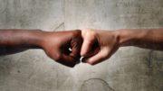 L'Allemagne en voie de supprimer le mot «race» de sa Constitution