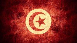 Tunisie - Les dessous de l'instabilité politique post-révolution