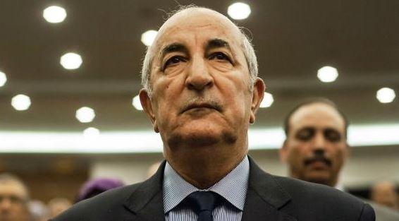 L'Algérie, va-t-elle dans la bonne voie depuis le retour de Tebboune