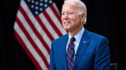 Prosper Africa - Joe Biden